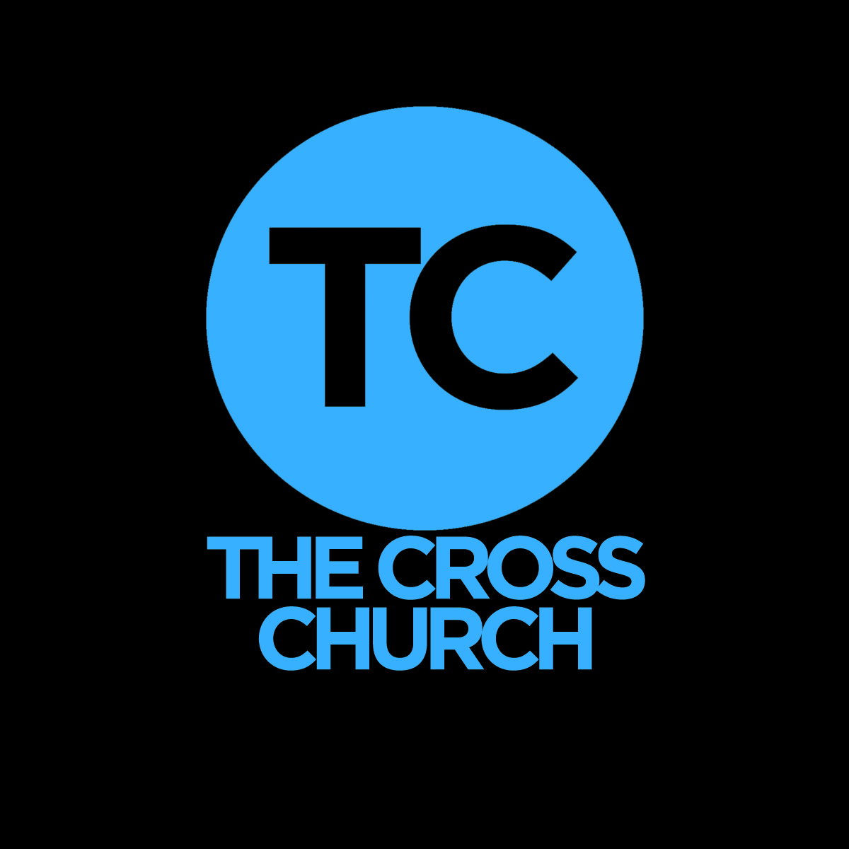 The Cross FL